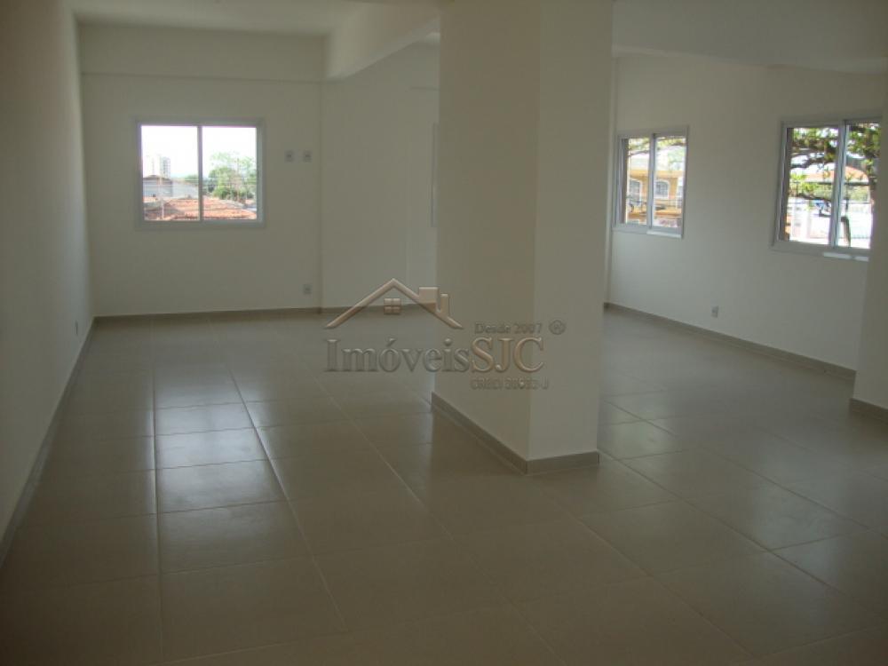 Comprar Apartamentos / Padrão em São José dos Campos apenas R$ 280.000,00 - Foto 17
