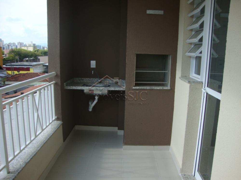 Comprar Apartamentos / Padrão em São José dos Campos apenas R$ 280.000,00 - Foto 20