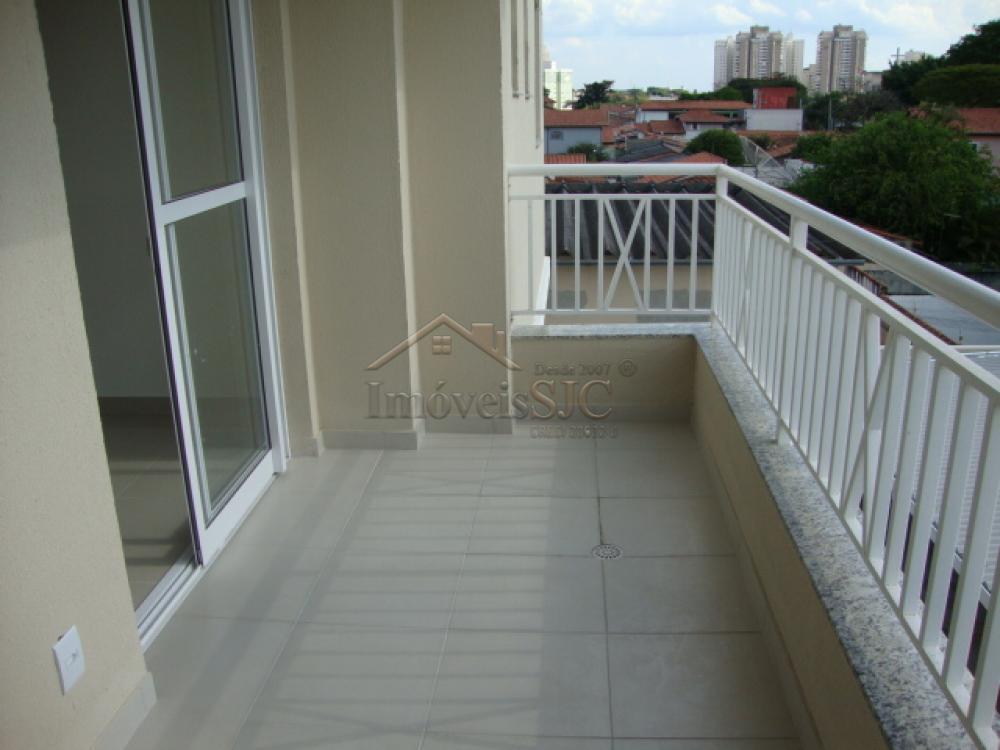 Comprar Apartamentos / Padrão em São José dos Campos apenas R$ 280.000,00 - Foto 21