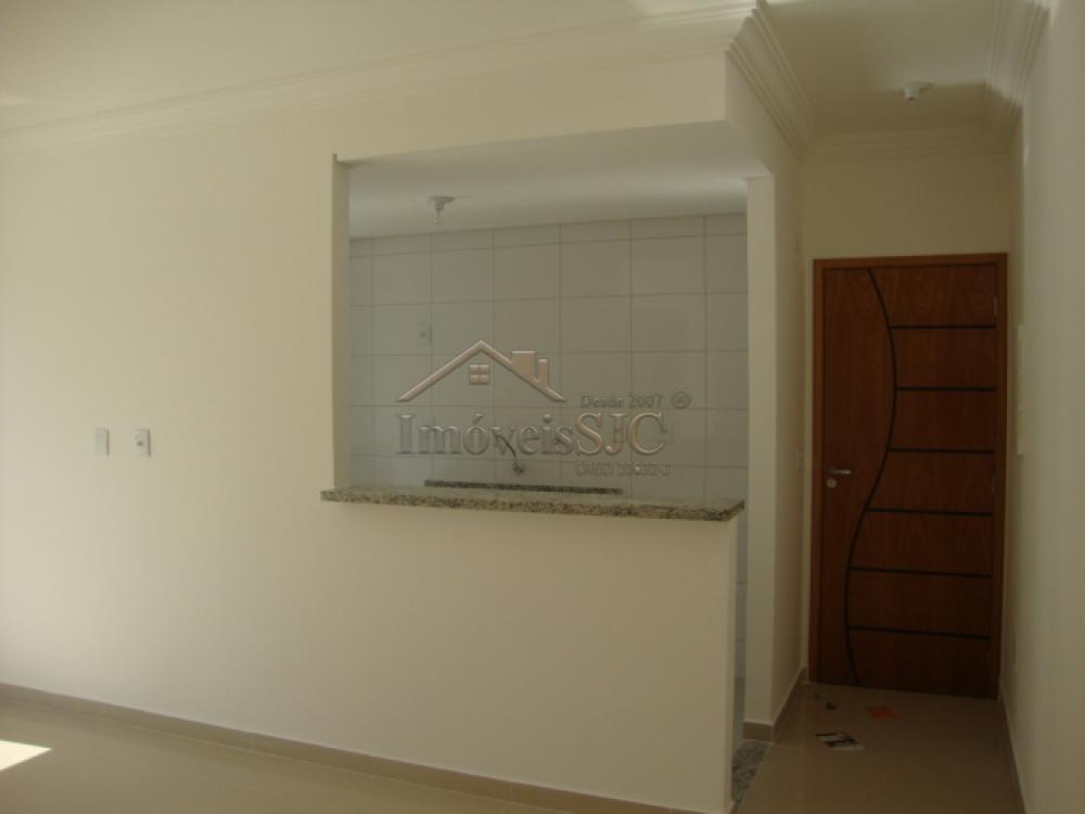 Comprar Apartamentos / Padrão em São José dos Campos apenas R$ 280.000,00 - Foto 22