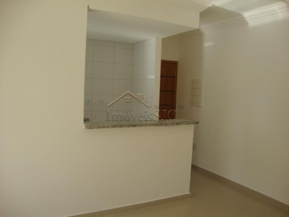 Comprar Apartamentos / Padrão em São José dos Campos apenas R$ 280.000,00 - Foto 23