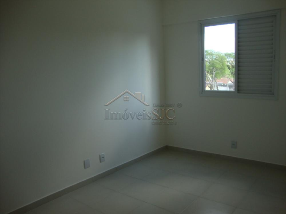 Comprar Apartamentos / Padrão em São José dos Campos apenas R$ 280.000,00 - Foto 30