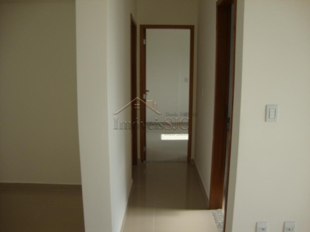 Comprar Apartamentos / Padrão em São José dos Campos apenas R$ 280.000,00 - Foto 27