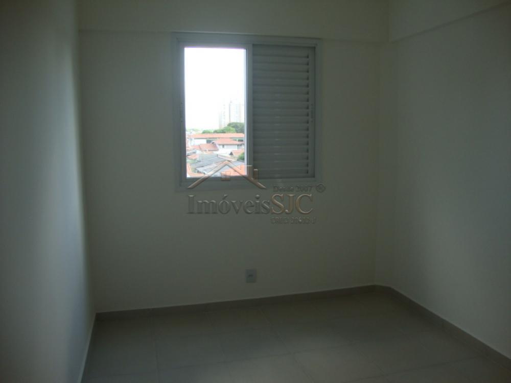 Comprar Apartamentos / Padrão em São José dos Campos apenas R$ 280.000,00 - Foto 28