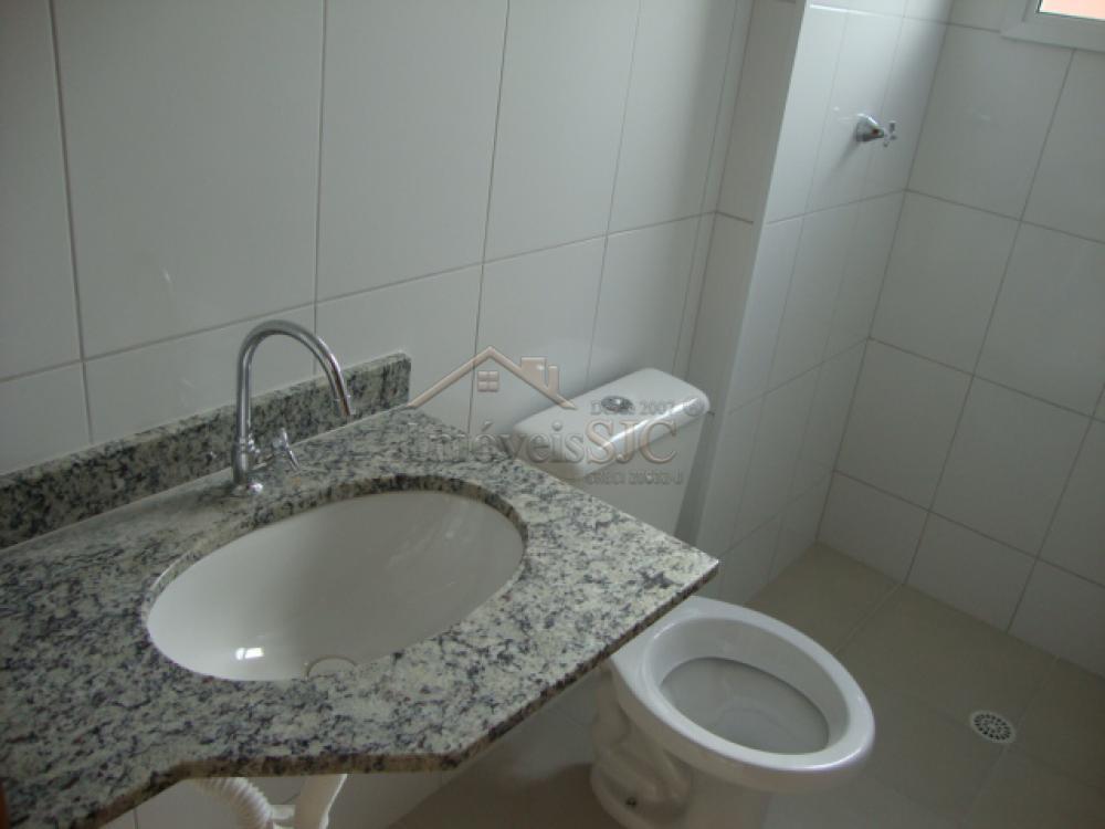 Comprar Apartamentos / Padrão em São José dos Campos apenas R$ 280.000,00 - Foto 29