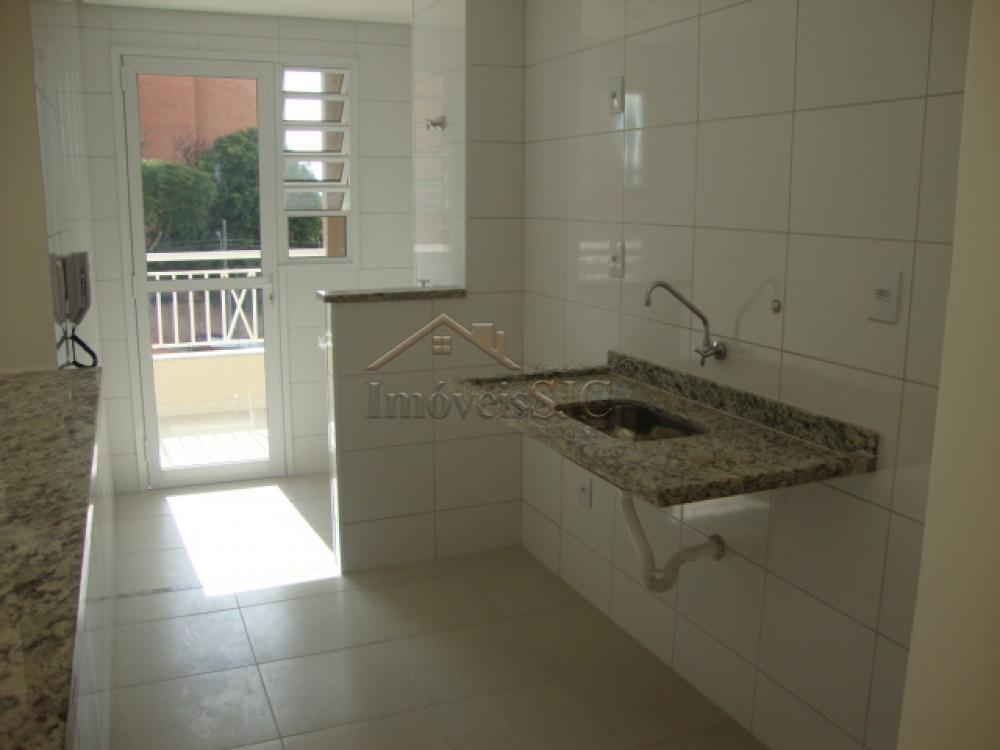 Comprar Apartamentos / Padrão em São José dos Campos apenas R$ 280.000,00 - Foto 31