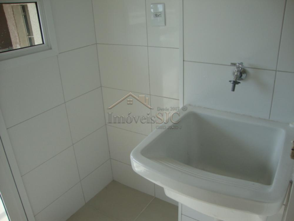 Comprar Apartamentos / Padrão em São José dos Campos apenas R$ 280.000,00 - Foto 33