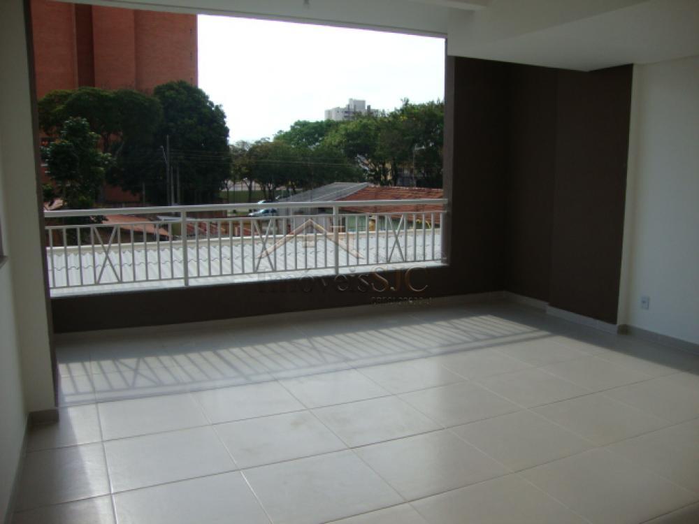 Comprar Apartamentos / Padrão em São José dos Campos apenas R$ 280.000,00 - Foto 34