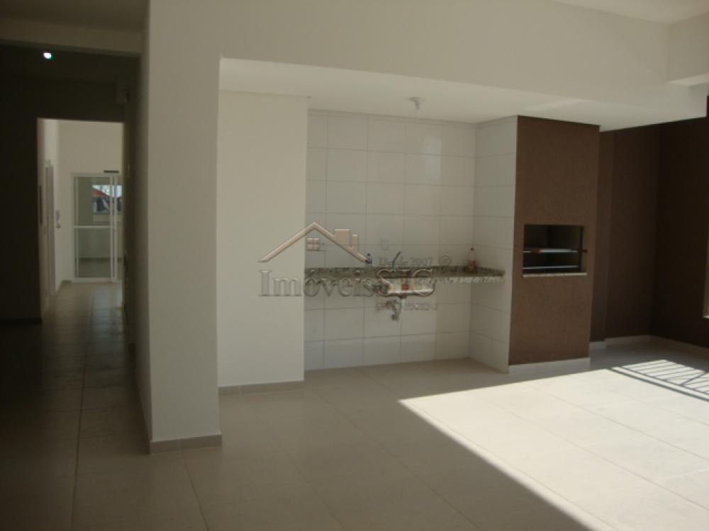 Comprar Apartamentos / Padrão em São José dos Campos apenas R$ 280.000,00 - Foto 37