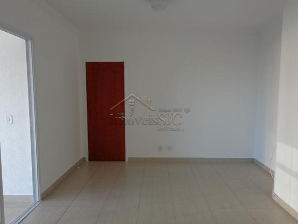 Alugar Apartamentos / Padrão em São José dos Campos apenas R$ 2.050,00 - Foto 12
