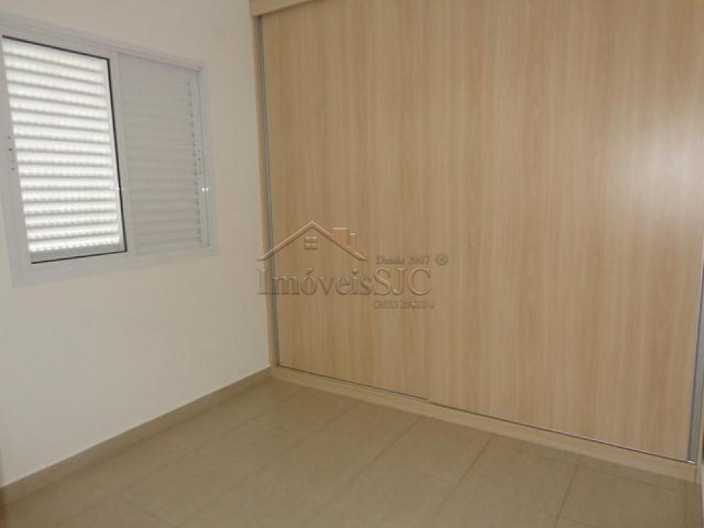 Alugar Apartamentos / Padrão em São José dos Campos apenas R$ 2.050,00 - Foto 17