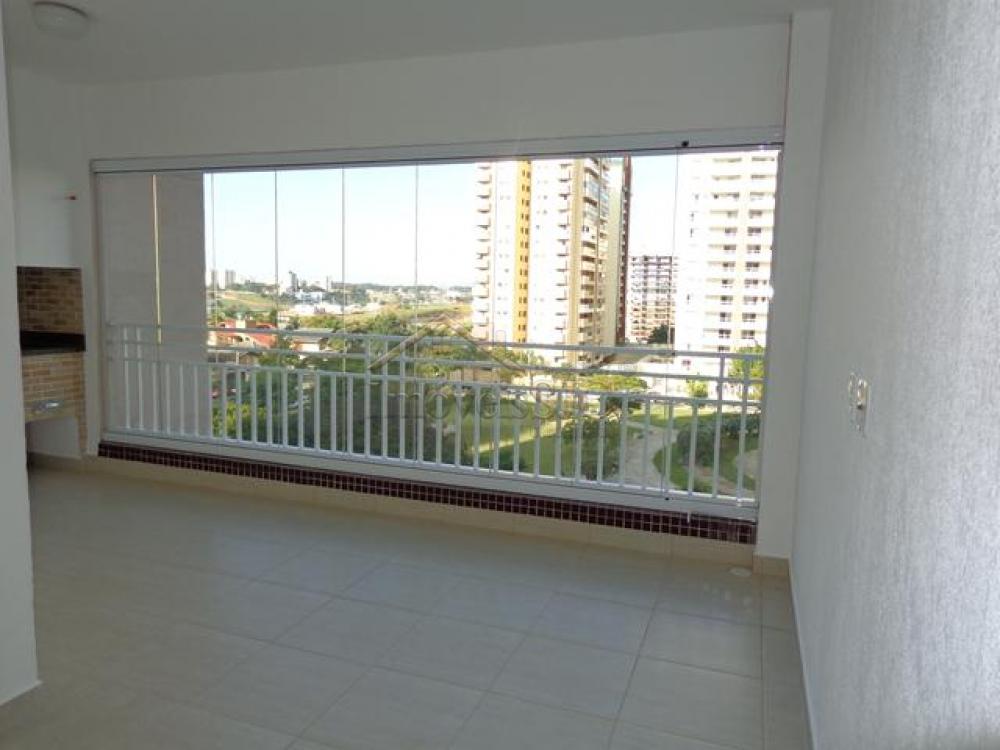Alugar Apartamentos / Padrão em São José dos Campos apenas R$ 2.050,00 - Foto 2