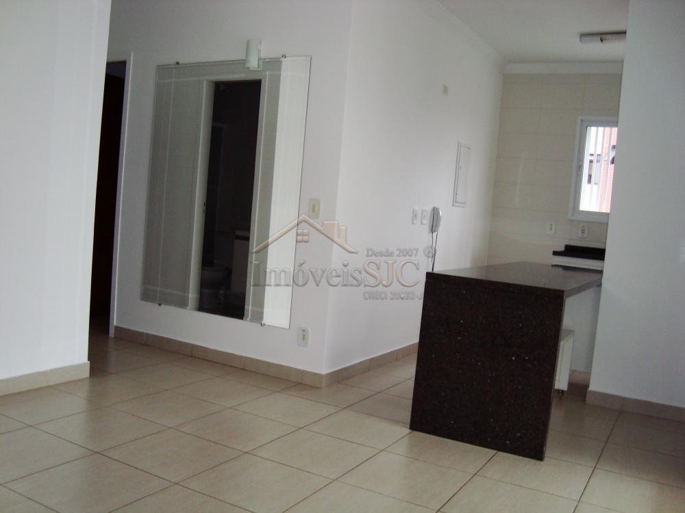 Alugar Apartamentos / Padrão em São José dos Campos apenas R$ 2.050,00 - Foto 6