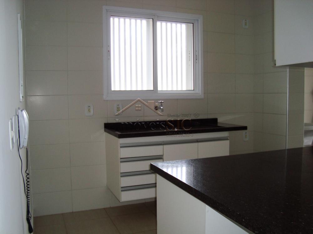 Alugar Apartamentos / Padrão em São José dos Campos apenas R$ 2.050,00 - Foto 7