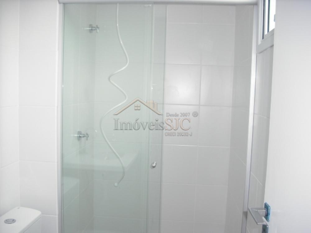 Alugar Apartamentos / Padrão em São José dos Campos apenas R$ 1.100,00 - Foto 10