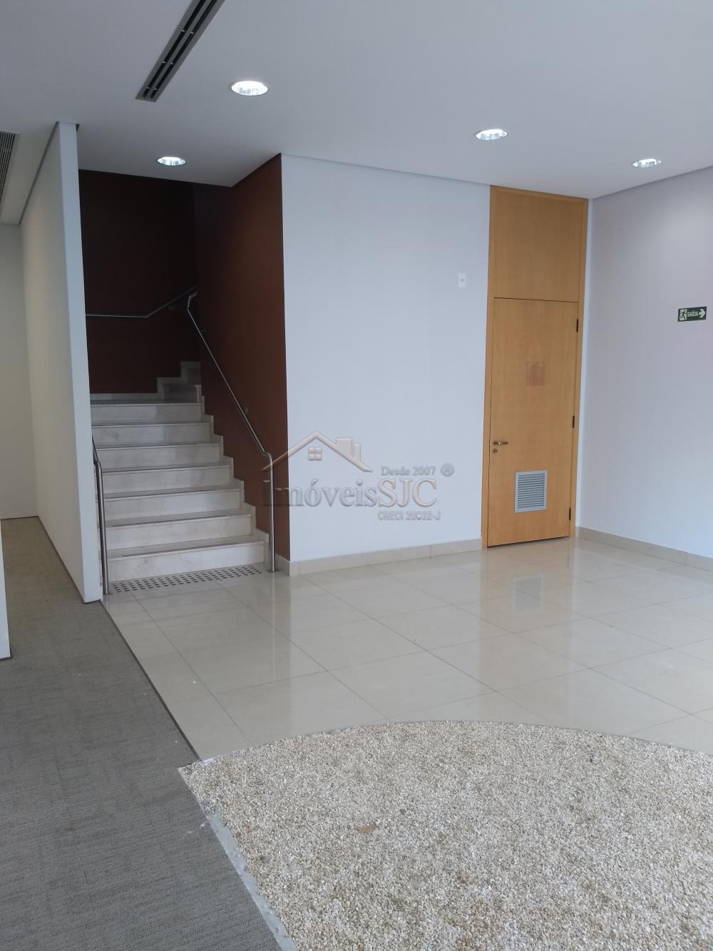 Alugar Comerciais / Prédio Comercial em São José dos Campos apenas R$ 30.000,00 - Foto 6