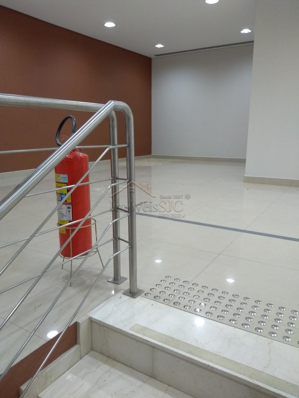 Alugar Comerciais / Prédio Comercial em São José dos Campos apenas R$ 30.000,00 - Foto 9