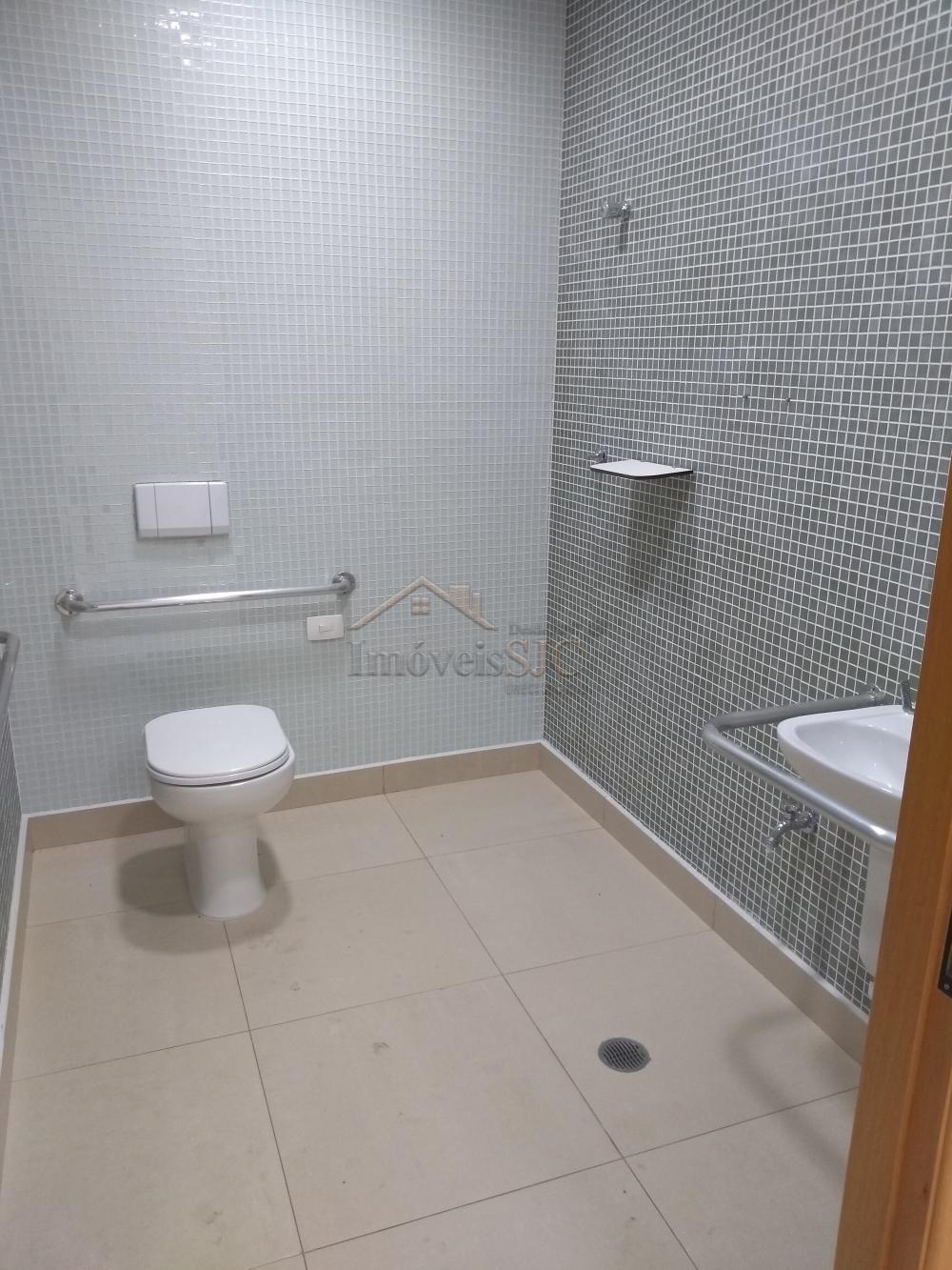 Alugar Comerciais / Prédio Comercial em São José dos Campos apenas R$ 30.000,00 - Foto 12