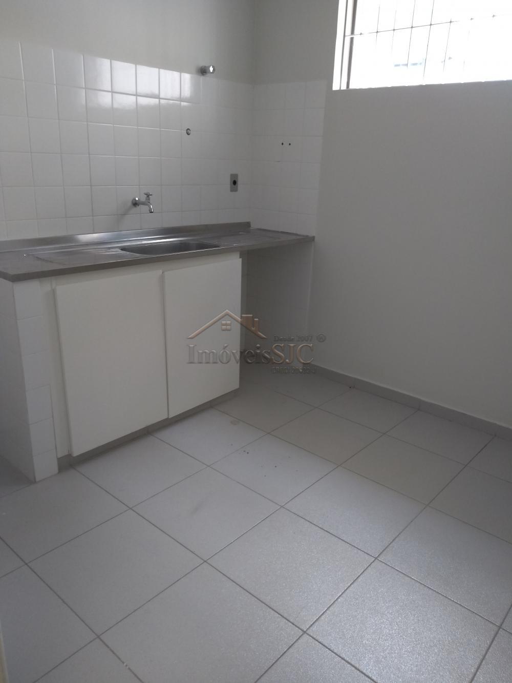 Alugar Comerciais / Prédio Comercial em São José dos Campos apenas R$ 30.000,00 - Foto 14