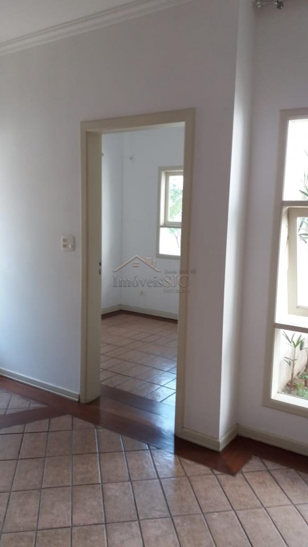 Comprar Casas / Condomínio em São José dos Campos apenas R$ 1.500.000,00 - Foto 3