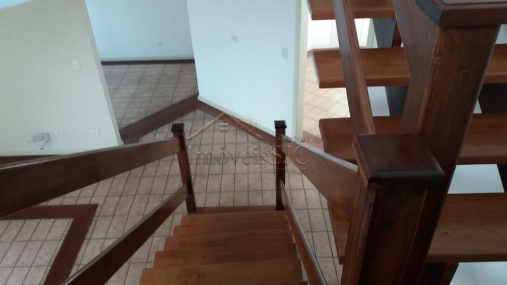 Comprar Casas / Condomínio em São José dos Campos apenas R$ 1.500.000,00 - Foto 4