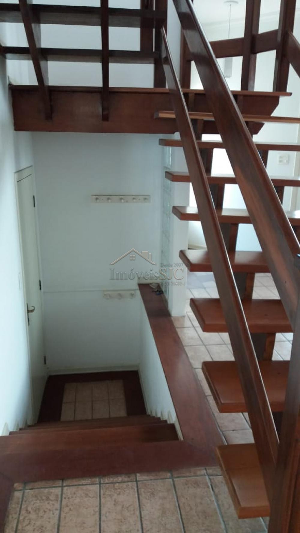Comprar Casas / Condomínio em São José dos Campos apenas R$ 1.500.000,00 - Foto 6