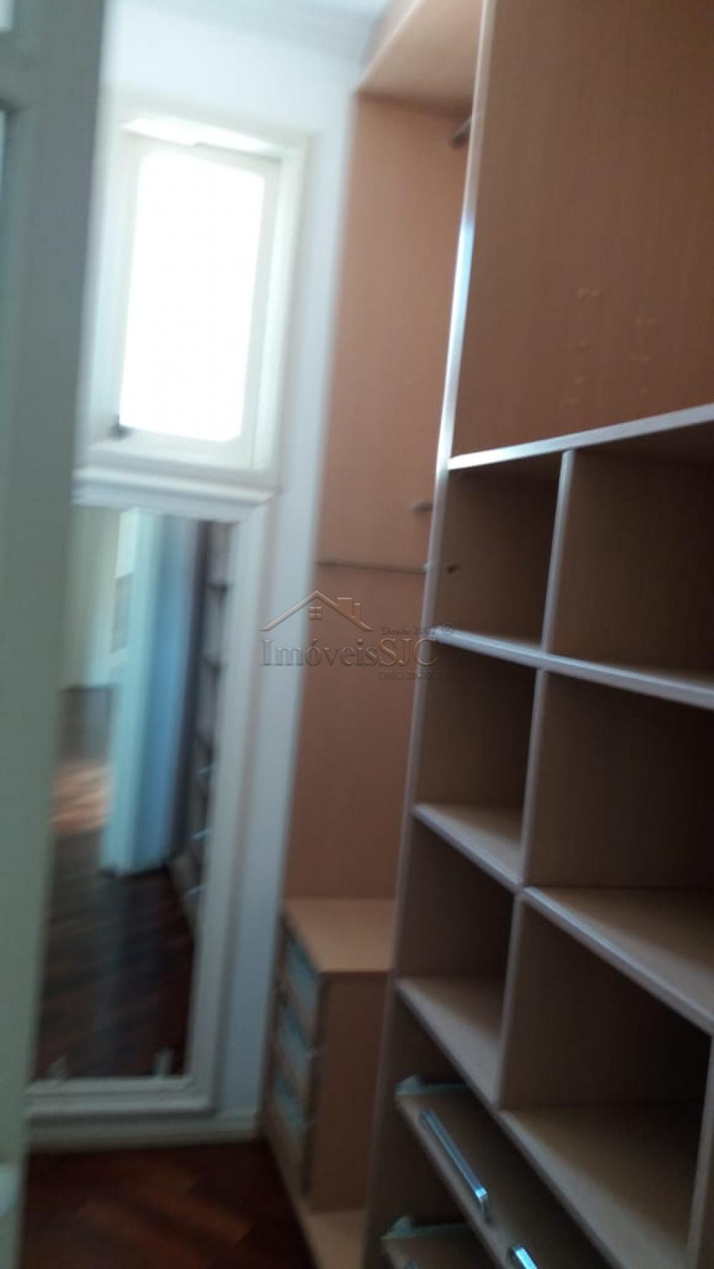 Comprar Casas / Condomínio em São José dos Campos apenas R$ 1.500.000,00 - Foto 8