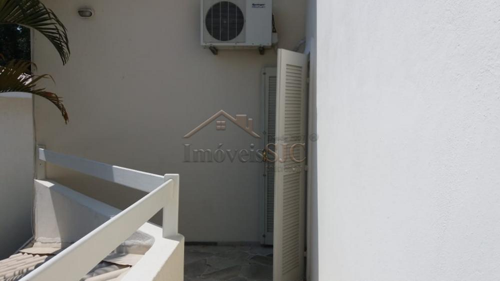 Comprar Casas / Condomínio em São José dos Campos apenas R$ 1.500.000,00 - Foto 10