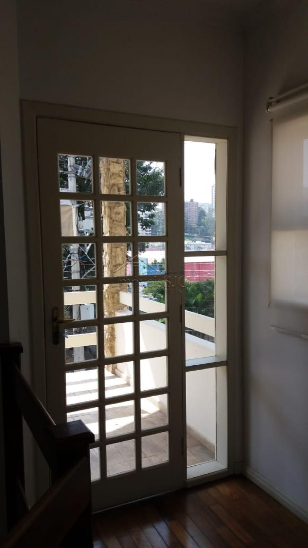 Comprar Casas / Condomínio em São José dos Campos apenas R$ 1.500.000,00 - Foto 16
