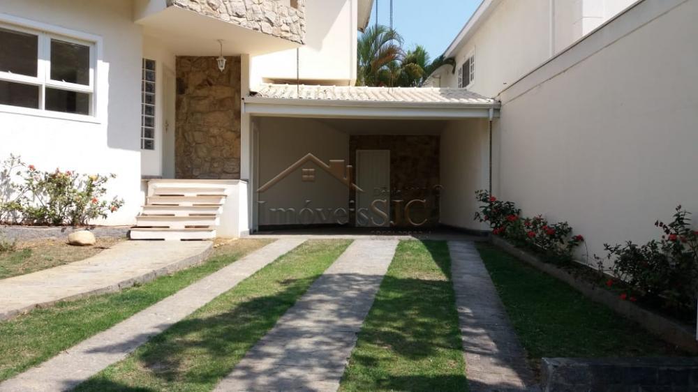 Comprar Casas / Condomínio em São José dos Campos apenas R$ 1.500.000,00 - Foto 23