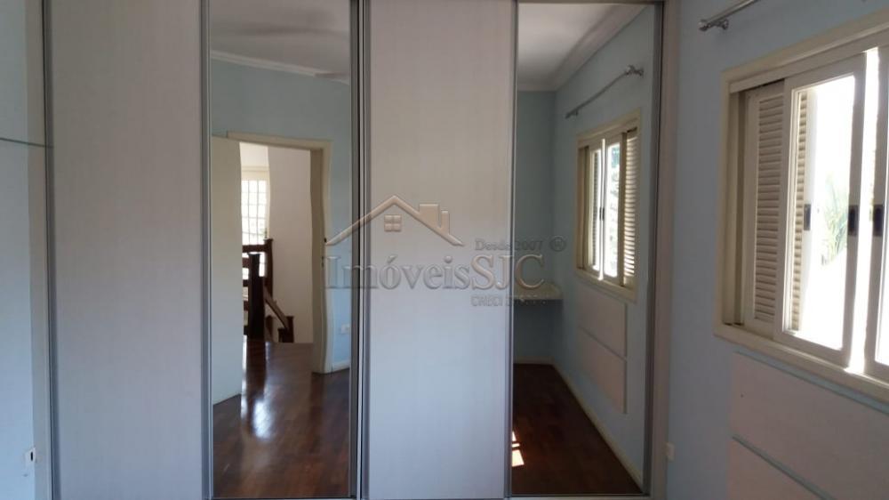 Comprar Casas / Condomínio em São José dos Campos apenas R$ 1.500.000,00 - Foto 25