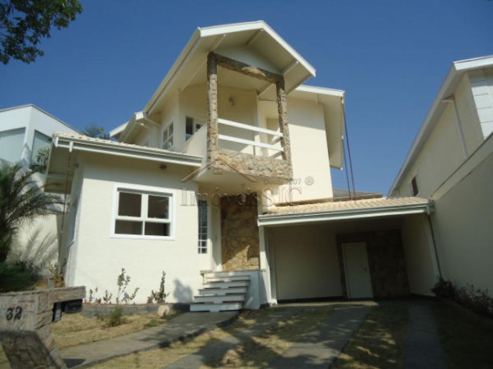 Comprar Casas / Condomínio em São José dos Campos apenas R$ 1.500.000,00 - Foto 29