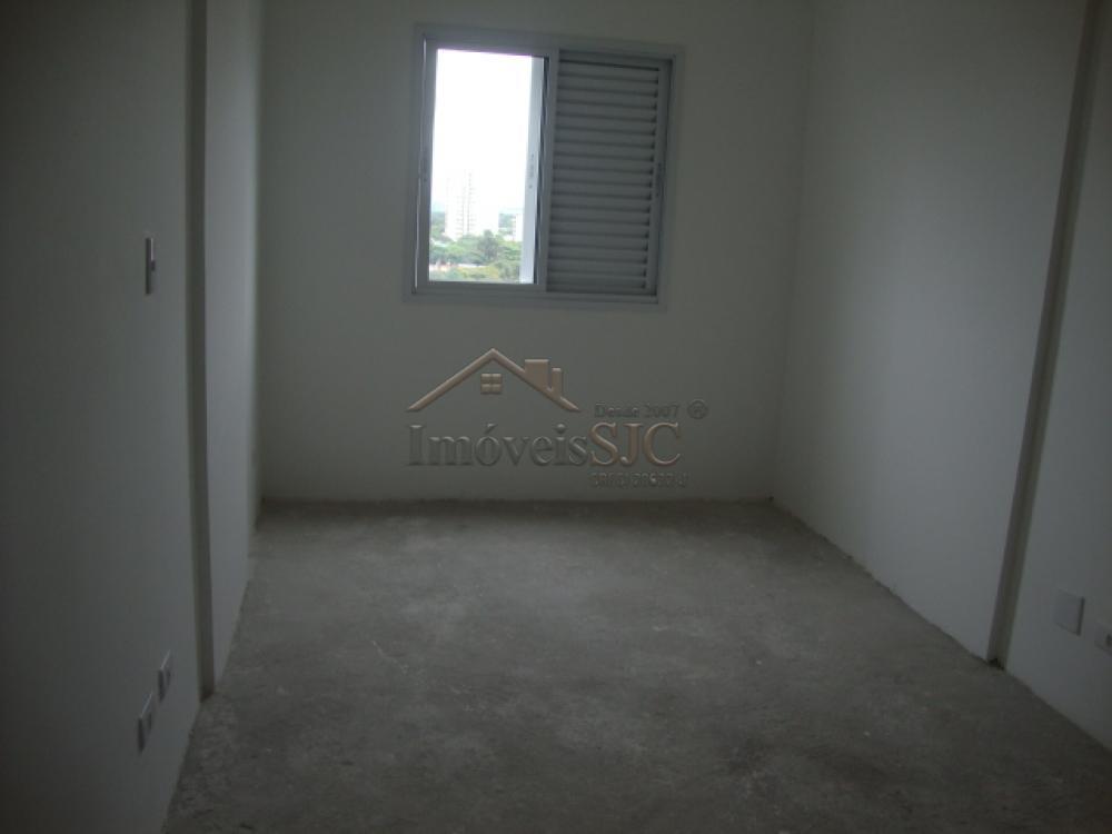Comprar Apartamentos / Padrão em São José dos Campos apenas R$ 230.000,00 - Foto 7