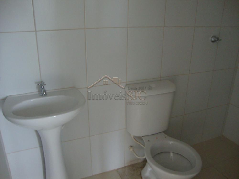 Comprar Apartamentos / Padrão em São José dos Campos apenas R$ 230.000,00 - Foto 8