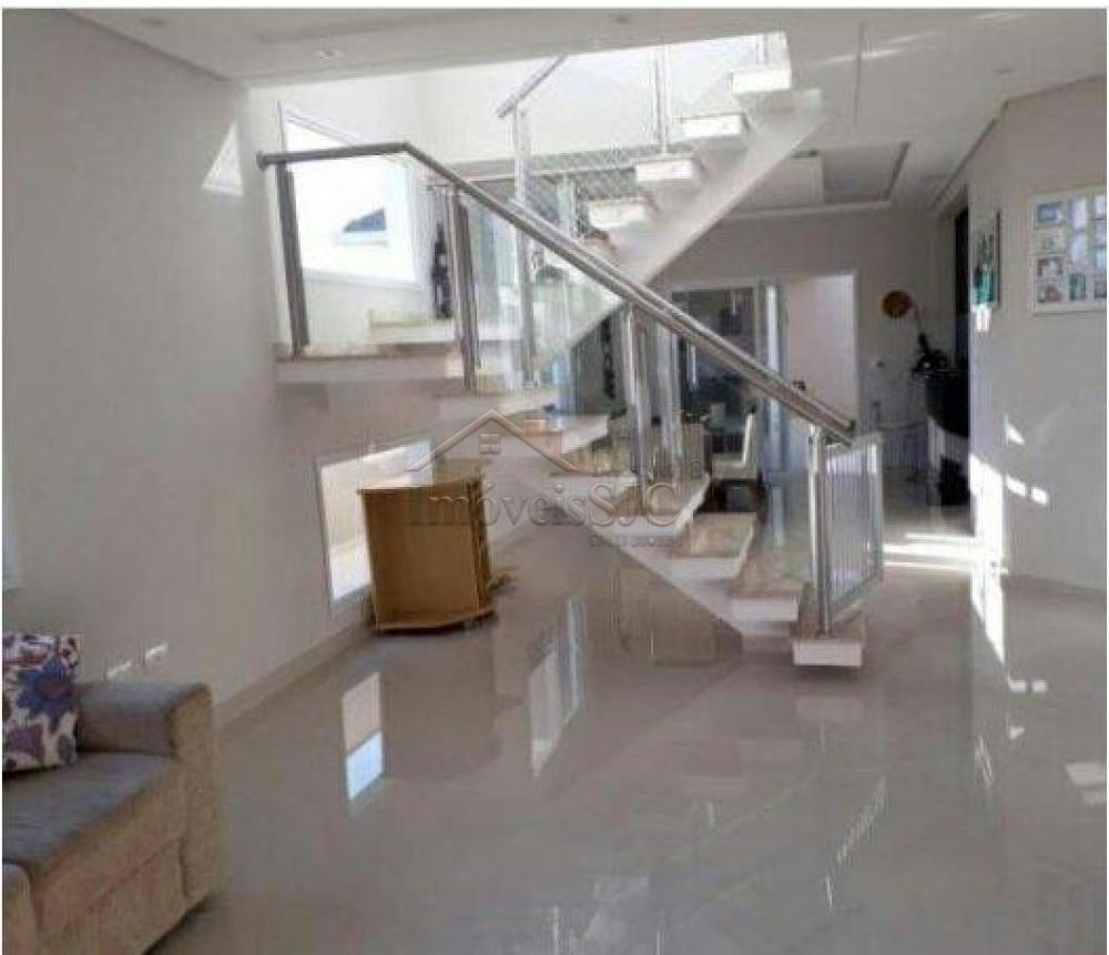 Comprar Casas / Condomínio em São José dos Campos apenas R$ 900.000,00 - Foto 2