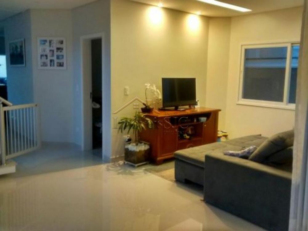 Comprar Casas / Condomínio em São José dos Campos apenas R$ 900.000,00 - Foto 3