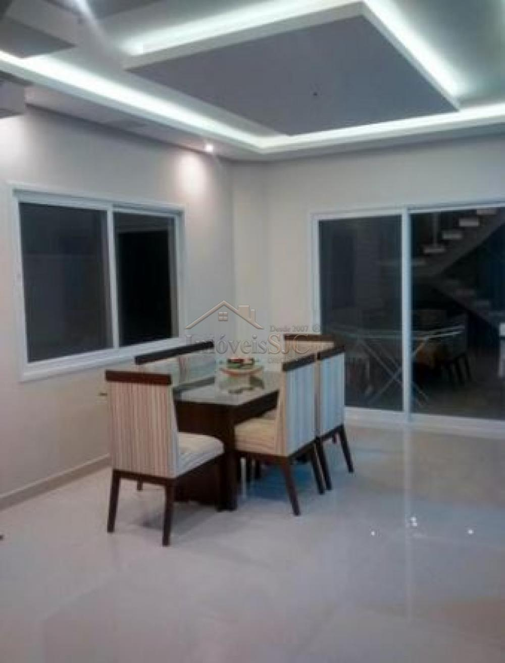 Comprar Casas / Condomínio em São José dos Campos apenas R$ 900.000,00 - Foto 6