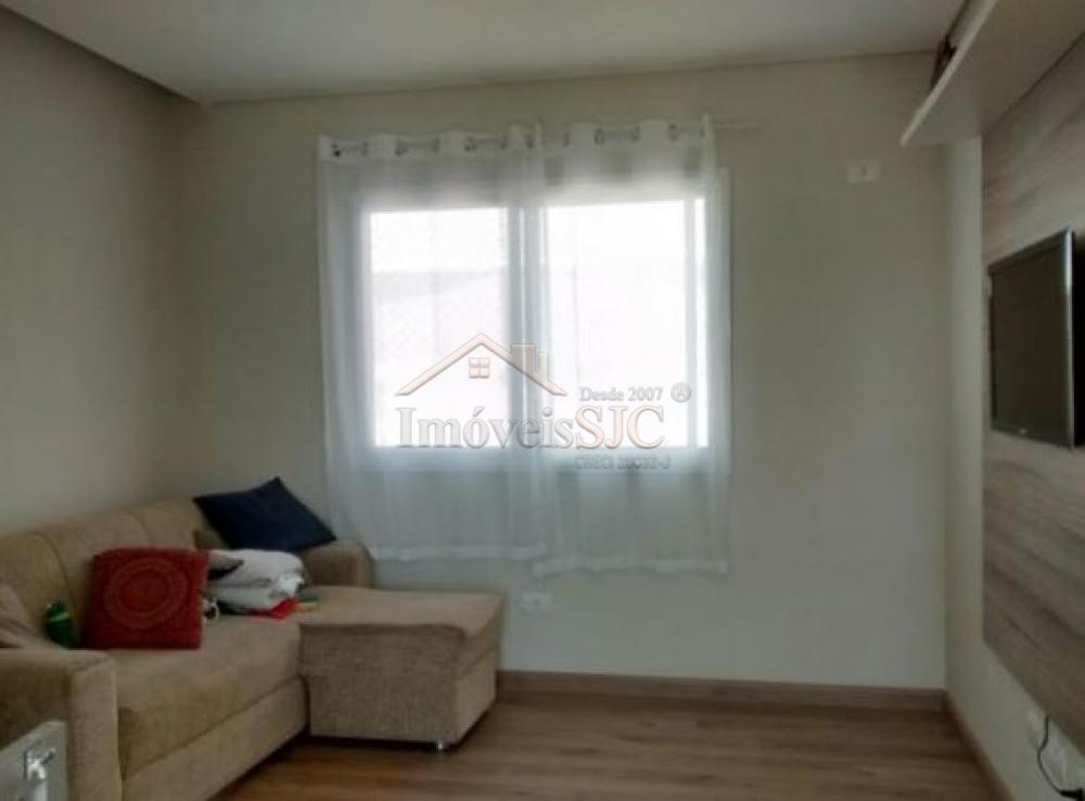 Comprar Casas / Condomínio em São José dos Campos apenas R$ 900.000,00 - Foto 9