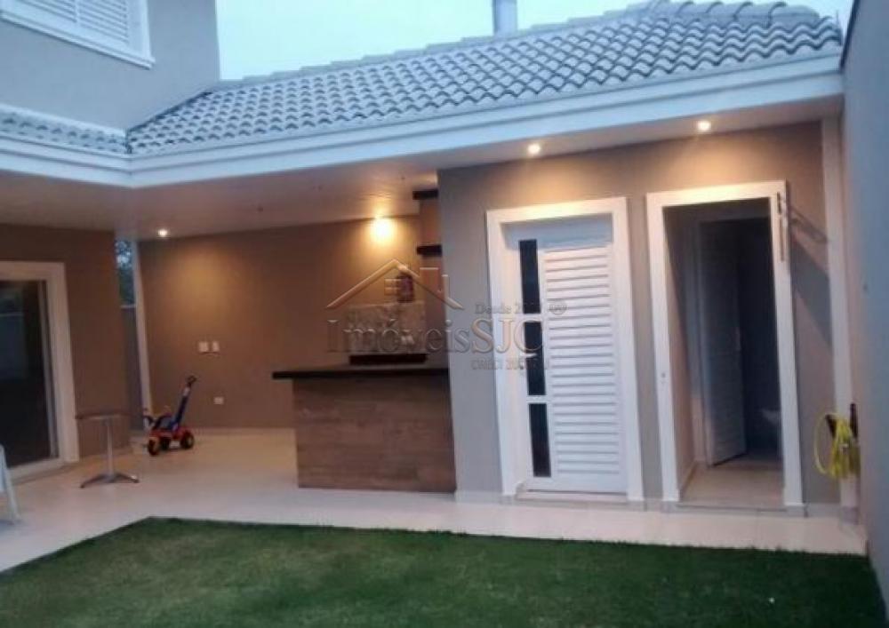 Comprar Casas / Condomínio em São José dos Campos apenas R$ 900.000,00 - Foto 13