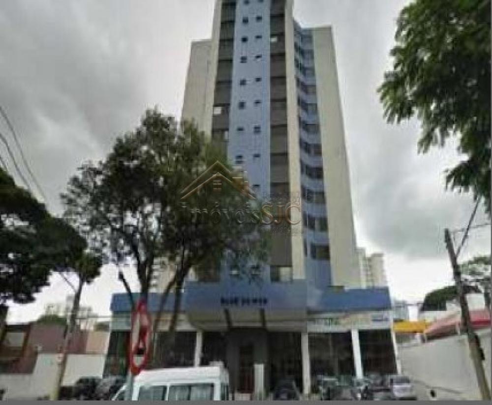 Alugar Apartamentos / Flat em São José dos Campos apenas R$ 1.550,00 - Foto 1