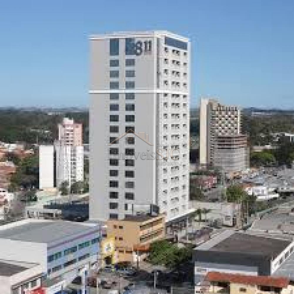 Comprar Comerciais / Sala em São José dos Campos apenas R$ 365.000,00 - Foto 1