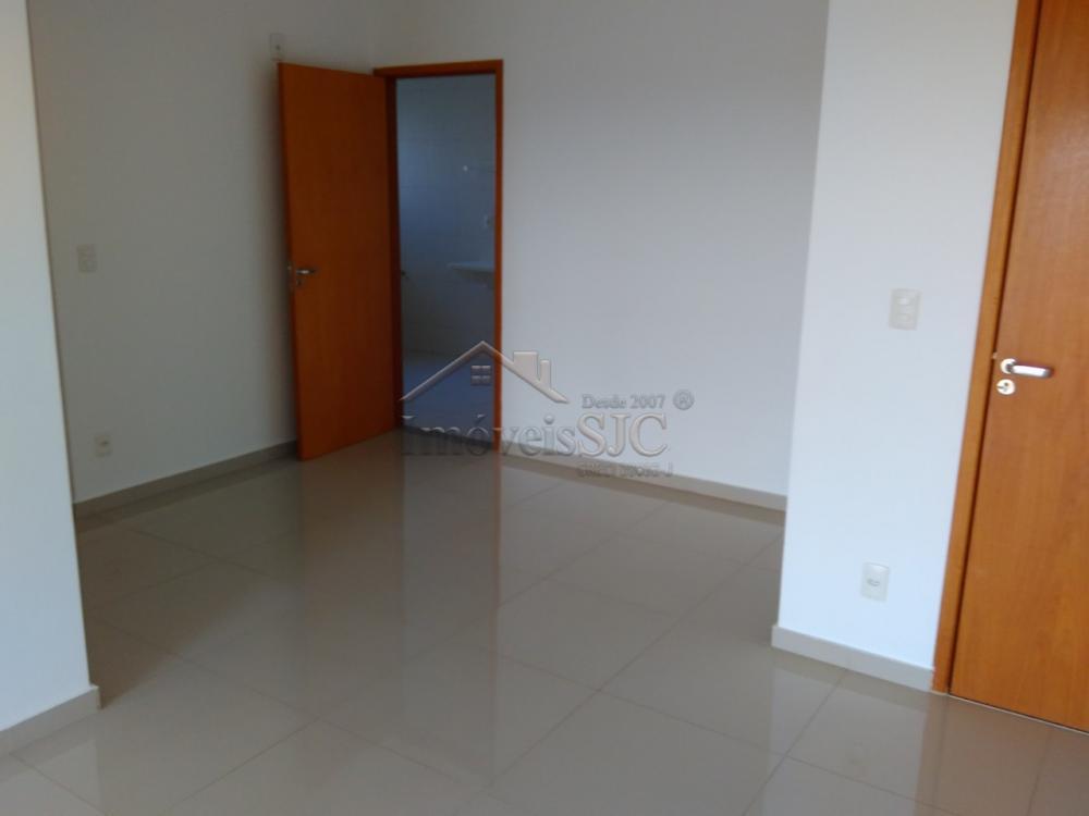 Alugar Apartamentos / Padrão em São José dos Campos apenas R$ 1.790,00 - Foto 2