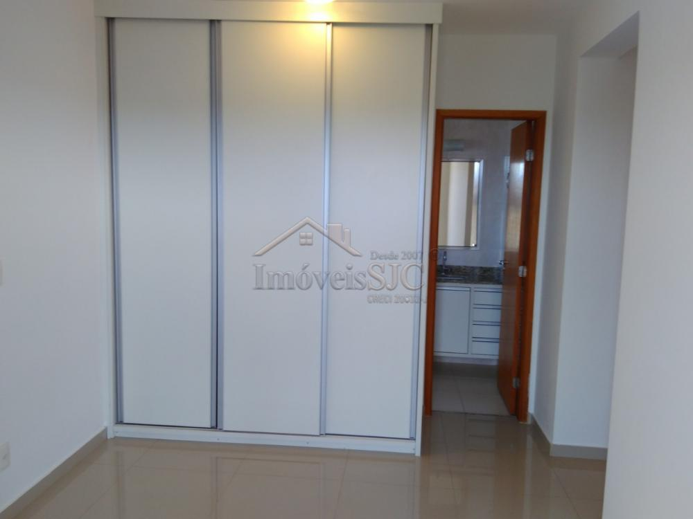 Alugar Apartamentos / Padrão em São José dos Campos apenas R$ 1.790,00 - Foto 11