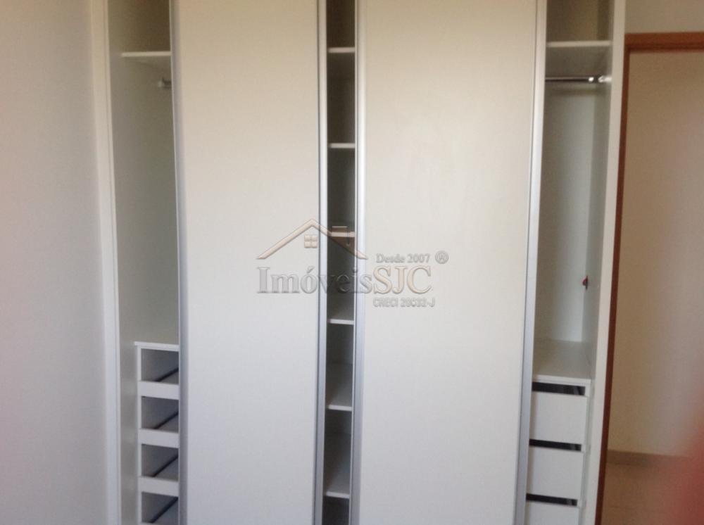 Alugar Apartamentos / Padrão em São José dos Campos apenas R$ 1.790,00 - Foto 12