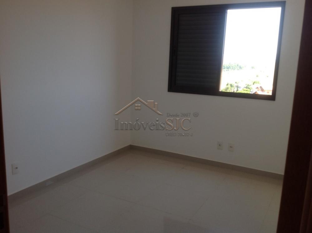 Alugar Apartamentos / Padrão em São José dos Campos apenas R$ 1.790,00 - Foto 15