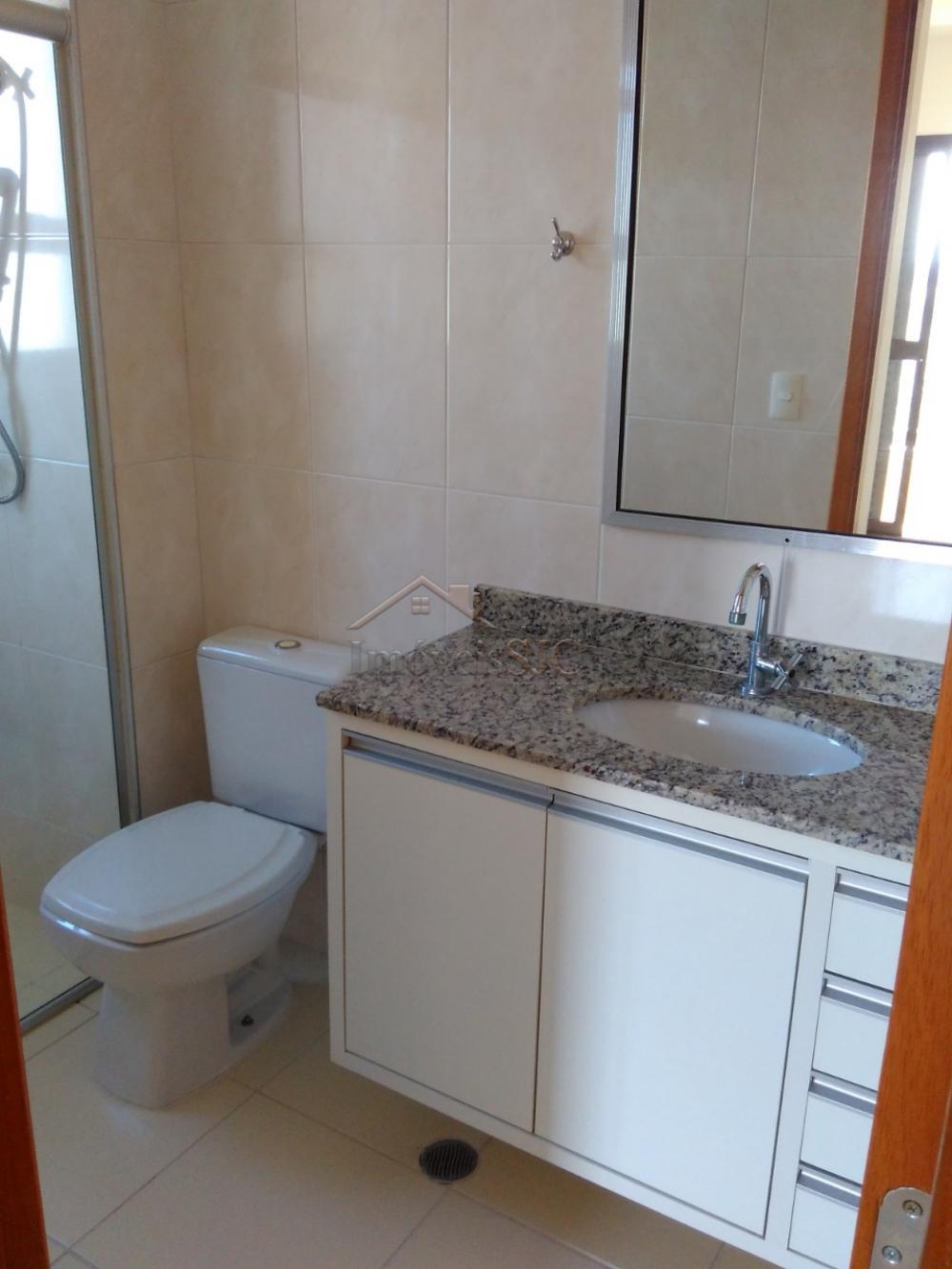 Alugar Apartamentos / Padrão em São José dos Campos apenas R$ 1.790,00 - Foto 18