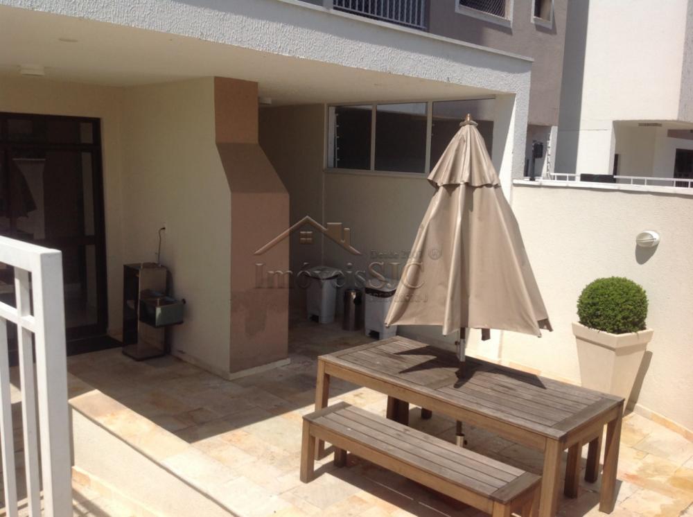 Alugar Apartamentos / Padrão em São José dos Campos apenas R$ 1.790,00 - Foto 23