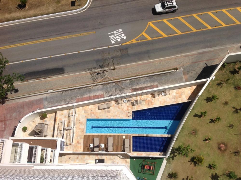Alugar Apartamentos / Padrão em São José dos Campos apenas R$ 1.790,00 - Foto 26