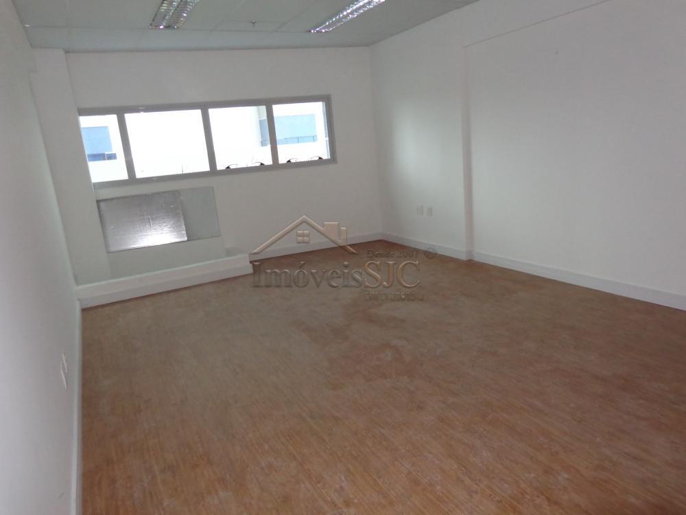 Alugar Comerciais / Sala em São José dos Campos apenas R$ 1.350,00 - Foto 1