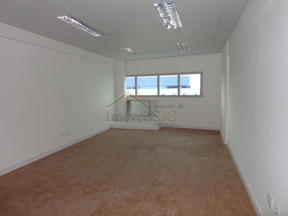 Alugar Comerciais / Sala em São José dos Campos apenas R$ 1.350,00 - Foto 2